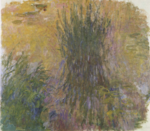 Monet - Wildenstein 1996, 1816.png