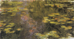 Monet - Wildenstein 1996, 1892.png