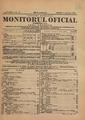 Monitorul Oficial al României. Partea 1 1945-02-03, nr. 027.pdf