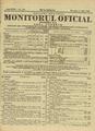Monitorul Oficial al României. Partea 1 1945-07-11, nr. 154.pdf