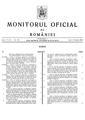 Monitorul Oficial al României. Partea I 2003-03-10, nr. 152.pdf