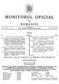 Monitorul Oficial al României. Partea I 2005-01-06, nr. 18.pdf