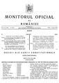 Monitorul Oficial al României. Partea I 2005-08-02, nr. 693.pdf