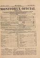Monitorul Oficial al României. Partea a 2-a 1945-07-16, nr. 158.pdf