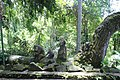 Monkey Forest Park, Ubud, Indonesia - panoramio (7).jpg