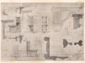 Monographie de la restauration du Château de Saint-Germain-en-Laye Planche 100.png