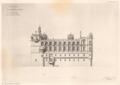 Monographie de la restauration du Château de Saint-Germain-en-Laye Planche 4.png