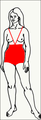 Monokini by Gernreich shematic.PNG