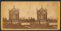 Monroe's tomb, Hollywood, from Robert N. Dennis collection of stereoscopic views.png