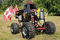 Monster Truck 033.jpg