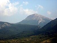 Mont Pollino.JPG