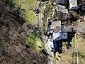 Montagna in volo - panoramio (1).jpg