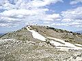 Montagne de lachens (31).JPG