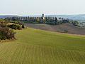 Montagrier Taratin vue vers l'est.JPG