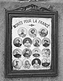 Montaigut-le-Blanc plaque cimetiere 0707.jpg