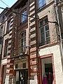 Montauban - Rue des Carmes -02.JPG