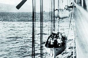 Monte Cervantes sinking 4.jpg