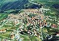 Montefalcone VF-Veduta aerea.jpg