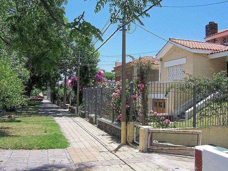 Quanto custa o aluguel no Uruguai?