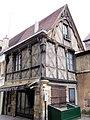 Montluçon Maison 2 porte Saint-Pierre -1.jpg