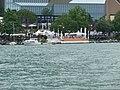 Montreux - panoramio (10).jpg