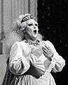 Montserrat Caballé cropped.jpg