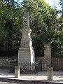 Monument 1870 L'Isle-Adam.JPG