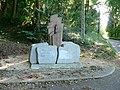 Monument Maquis - Gières 01.jpg