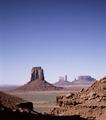 Monument Valley, Arizona LCCN2011630130.tif