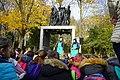 Monument armée noire 75526.jpg