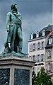 Monument du général Kléber.jpg