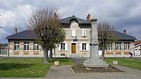 Monument mairie Vrigny 1722.JPG