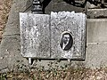 Monument morts Bobigny 7.jpg