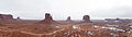 Monument valley panorama.jpg