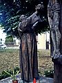Monumento a Padre Pio 08.jpg