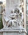 Monumento a Quevedo (Madrid) 07.jpg
