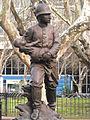 Monumento al Bombero. Montevideo - Uruguay..JPG