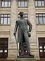 Monumentul lui Vasile Alecsandri.jpg