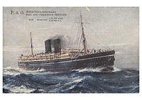 Mooltan (ship, 1905) - SLV H88.18-14.jpg