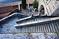 Morcote, Switzerland - panoramio (1).jpg