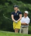 Morgan Pressel - Flickr - Keith Allison (28).jpg