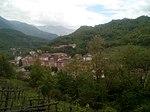 Morino Abruzzo.jpg