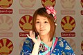 Morning Musume 20100703 Japan Expo 40.jpg