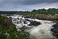 Morning Rain over the Great Falls.jpg