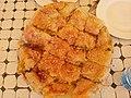 Moroccan Pastilla.jpg