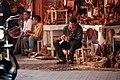 Morocco (4593225002).jpg