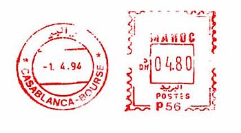Morocco stamp type D10point1.jpg
