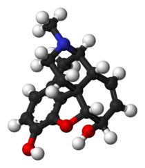 Morphine-3D-balls.png