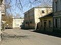 Moscow, Basmanny Lane.jpg