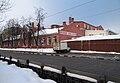 Moscow, Danilovsky Val 29-27 Feb 2010 07.jpg